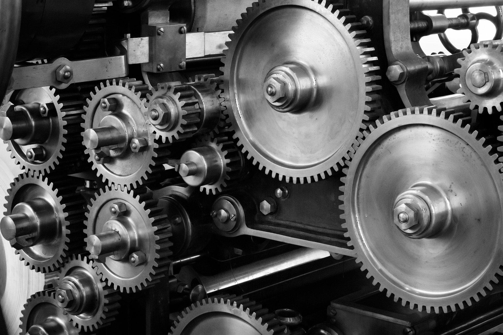 gears-1236578_1920-min(1)